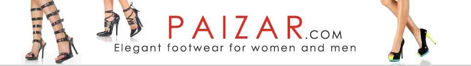 Paizar